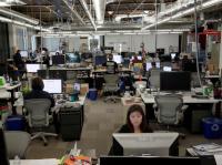 Quinn: As tech migrates to San Francisco, Silicon Valley ...