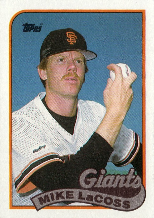 Former San Francisco Giant Bob Brenly On One Of The Craziest