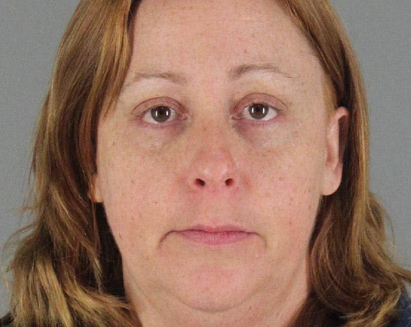Teacher arrested in md friday sex charges