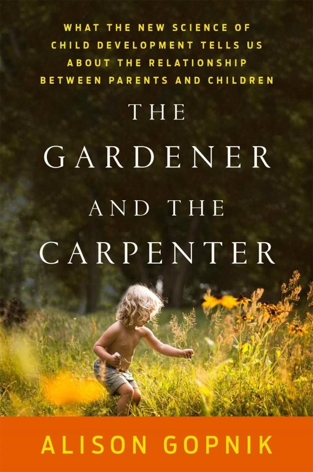 gardenerandthecarpenter