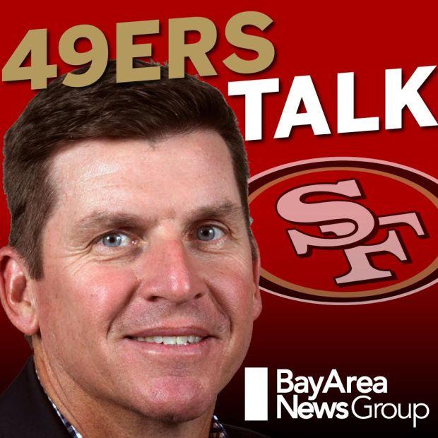49ers-talk