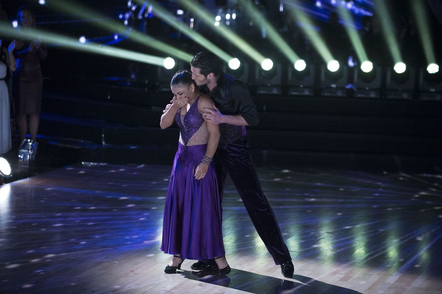 'Dancing With the Stars' Season 23 Crowns Youngest-Ever Winner