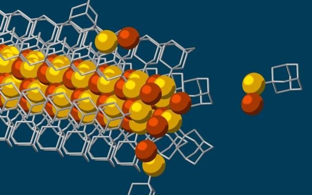 nanowire 2