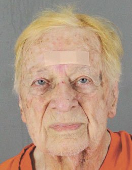 Wayne Bair, 94, of Foster City, was acquitted in the June 13, 2015 death of his 90-year-old wife.
