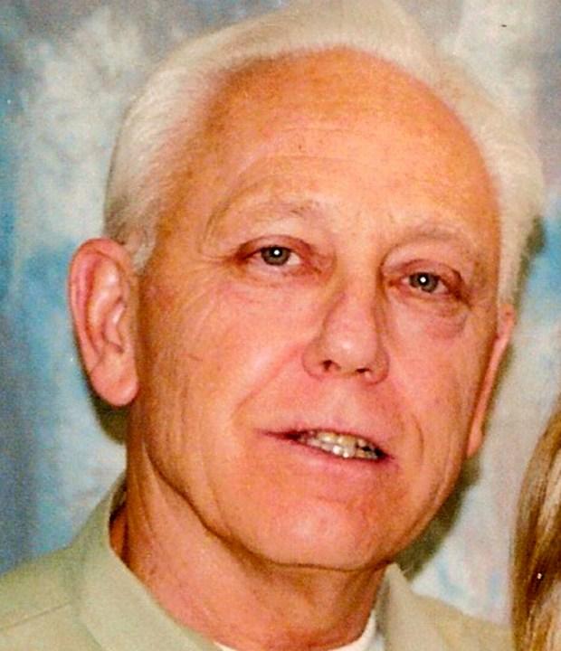 Jeffrey MacDonald, 2007. (AP Photo/Kathryn MacDonald, File)