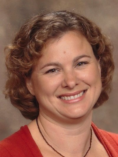 Polly Claassen, 44, of Los Gatos, died along with her son Trent on Jan. 6, 2017 in Moundridge, Kansas after falling through a frozen pond while on vacation visiting relatives.