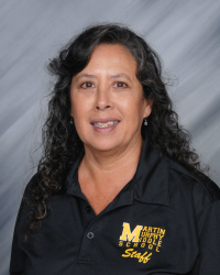 Mary Francis, 61, of Monterey, a veteran science teacher at Martin Murphy Middle School in South San Jose, died the morning of Jan. 20, 2017 when her car hit a fallen tree near her Monterey home.