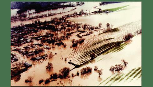 dam_1983flood