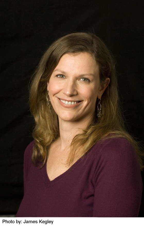 carolyn hax am i shallow to judge my blind date this way
