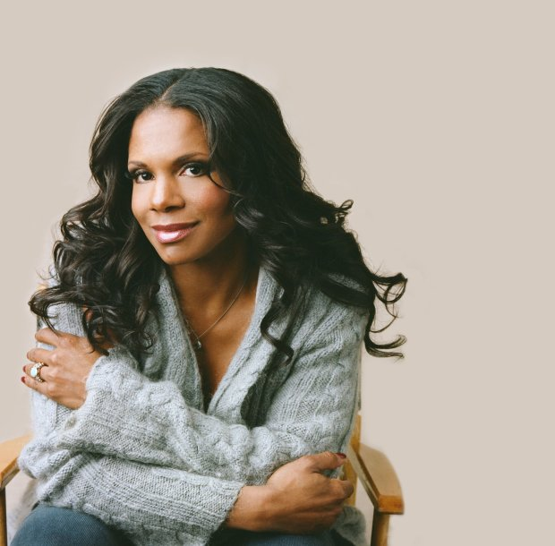 Audra McDonald joins Michael Tilson Thomas for a 'Symphony Pride' salute to the gay community