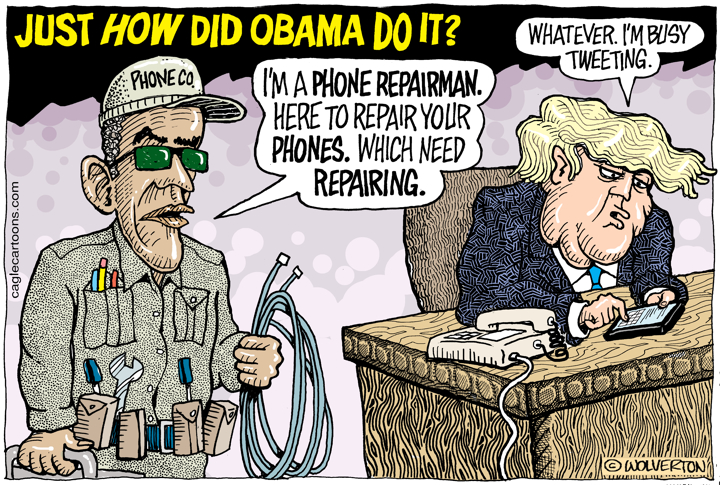 Monte Wolverton / Los Angeles Daily News