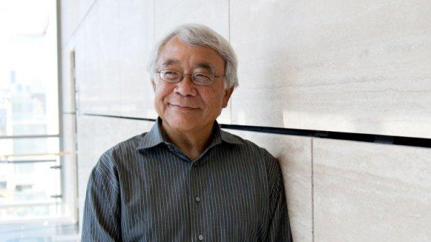 Yamamoto-portrait