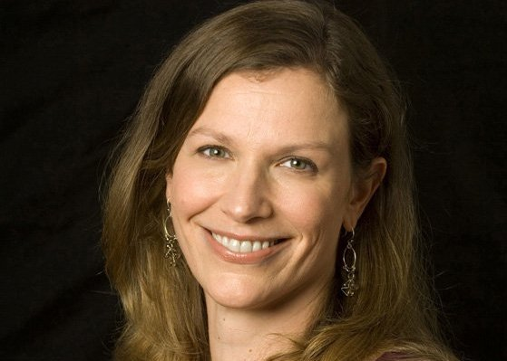 Carolyn Hax: I don't like to go outside