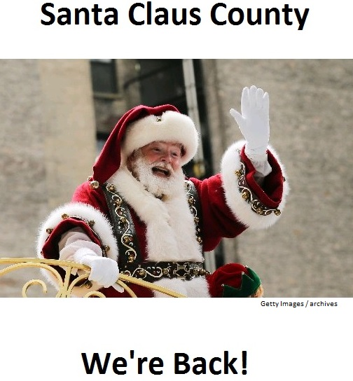 countylogo2NU