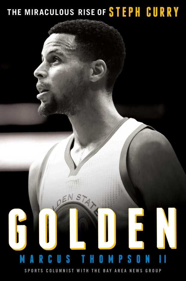 afb7cd342ed6 Stephen Curry   Ayesha  How Warriors star met girl of his dreams