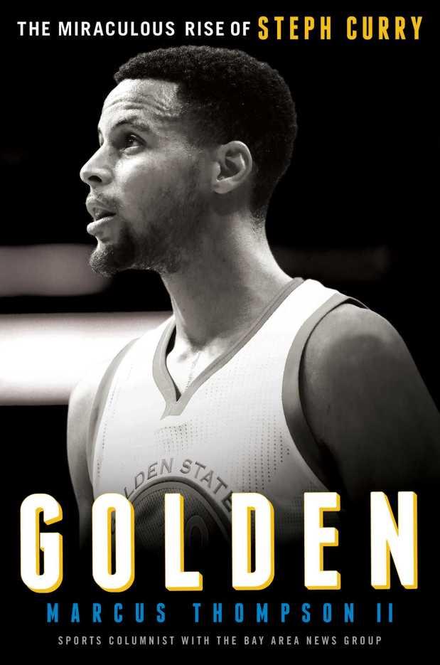 21ca56c7ac4 Stephen Curry   Ayesha  How Warriors star met girl of his dreams
