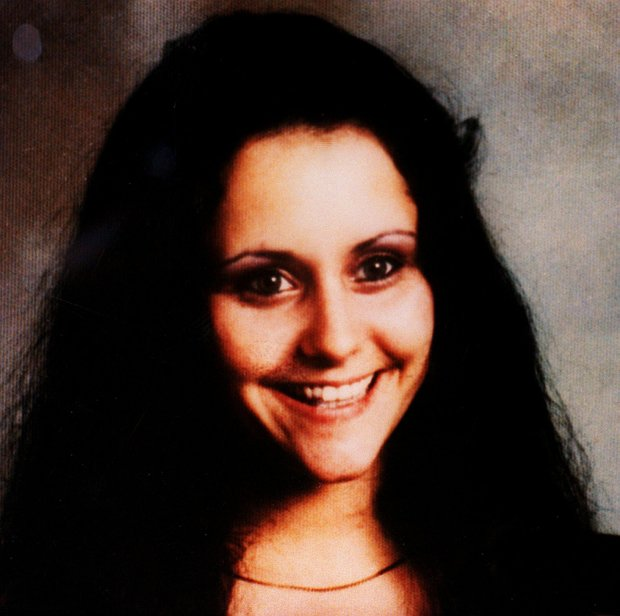 Sheri Muhleman disappeared Feb. 27, 1989, and hasn't been heard from since. (Courtesy Fremont Police Department.)
