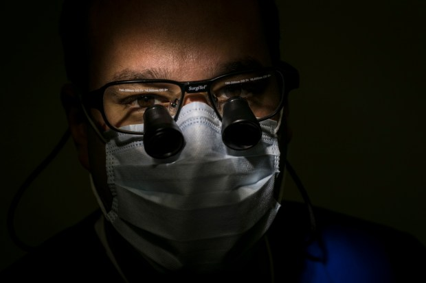 dentists-repeat-2c11ece8-5eb9-11e7-a9f6-7c3296387341