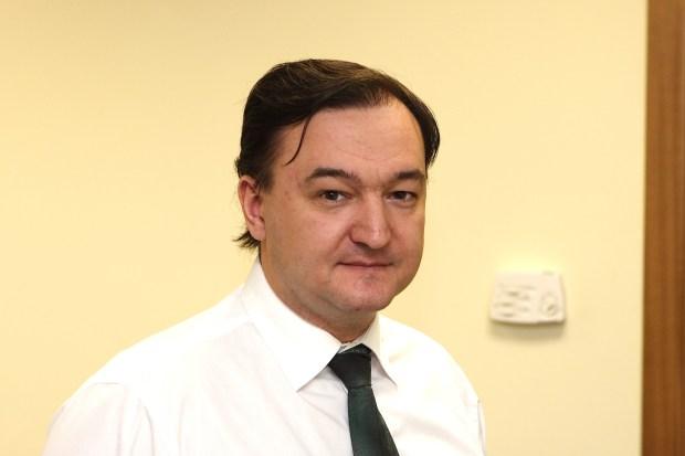 Sergei_Magnitsky (1)