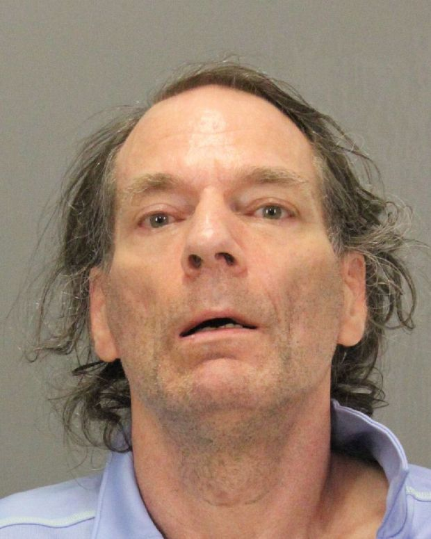 Danny Lee Deel, 57, has been arrested on suspicion of murder, according to the Santa Clara County Sheriff's Office.Deel was booked Thursday, July 14, 2017 after an early morning altercation with his roommate, local law enforcement explained. Deel and the unidentified 60-year-old woman were reportedly sharing a home on Bucknall Road between Quito Road and Saratoga Avenue in Saratoga, California