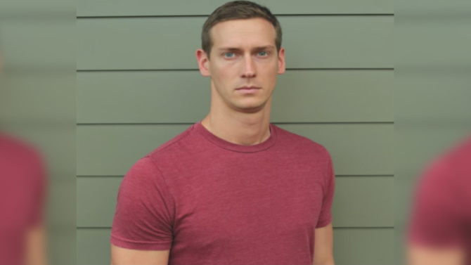 Walking Dead stuntman died after falling head-first on concrete