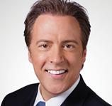 Bay Area's top news anchors: Is Dan Ashley No. 1?