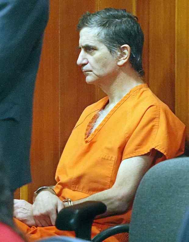 Santa Cruz brain surgeon faces $15 million bail amid new charges in child rape case
