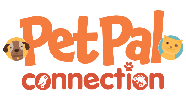 Pet Pal Connection Logo