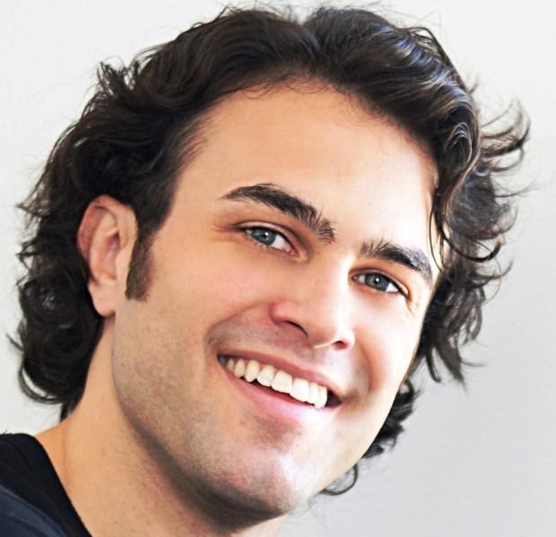 """Livermore Valley OperaMarco Stefani will star in the Livermore Valley Opera's upcoming presentation of Gaetano Donizetti's opera """"Don Pasquale."""""""