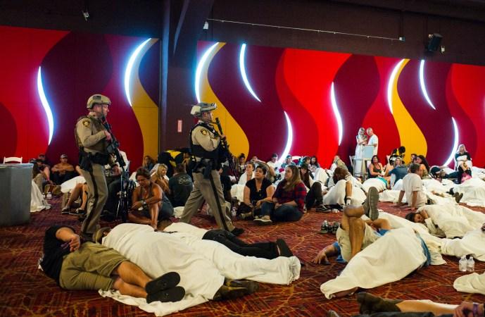 Image result for las vegas massacre
