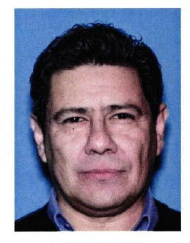 Noel Tagle Gutierrez, 42, of San Jose, is wanted in connection with an alleged fraud scheme where he posed as an immigration consultant but never provided any actual services for the money he was paid.