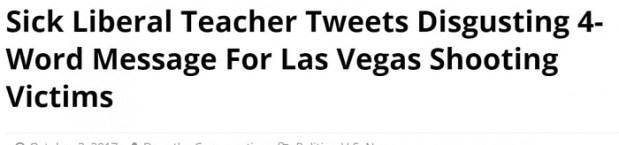 tweet2.1
