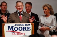 http://www.mercurynews.com/2017/12/13/george-will-by-endorsing-moore-trump-sunk-the-us-presidency-to-unplumbed-depths/