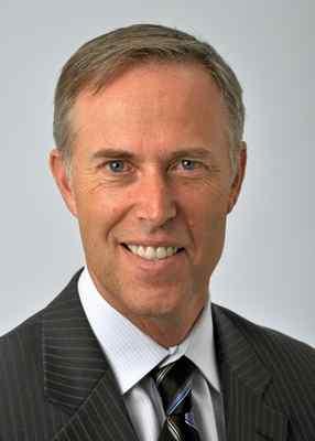 U.S. Rep. Jared Huffman