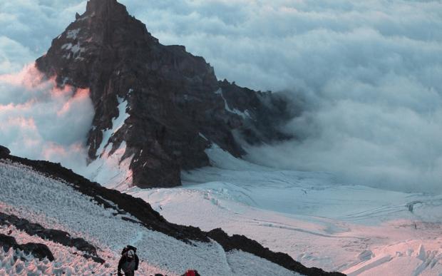 mount-rainier-trail
