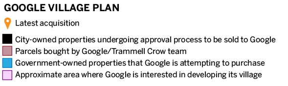 GoogleSJLegend_general copy