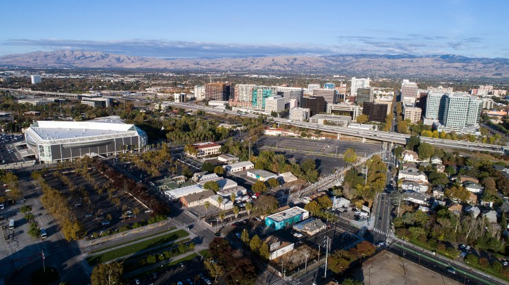 Image result for San Jose