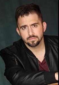 Christopher Spotz. (Image from IMDb)