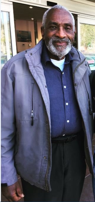 Milpitas police are asking for help locating 81-year-old William DavidAndrews, who has been missing since Tuesday afternoon. (Photo courtesy Milpitas Police Department)