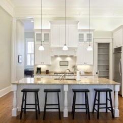 Kitchen Remodeling Projects Fluorescent Light Fixtures Home Depot Modest Average And Luxury Budgeting For Bathroom Budgets Remodels