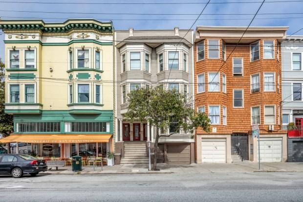 2 Bedroom Apartments San Francisco Craigslist   www ...