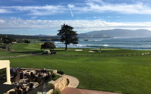 Biking 17-Mile Drive: Soak in the wonders of Monterey Peninsula on