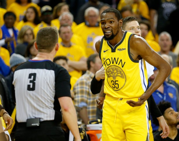 4d0b38ee4cf0 Kevin Durant   I m not going to just go out there and just go for 20 ...