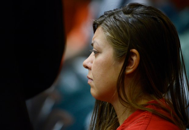 San Jose woman pleads no contest in DUI crash that killed Fremont teen last year
