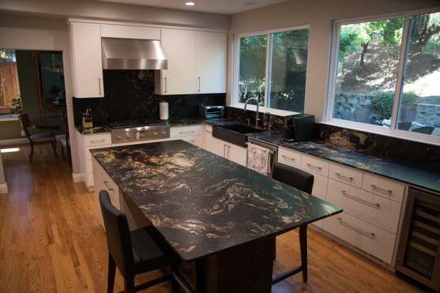 Planning to remodel in the Bay Area? Be prepared to wait