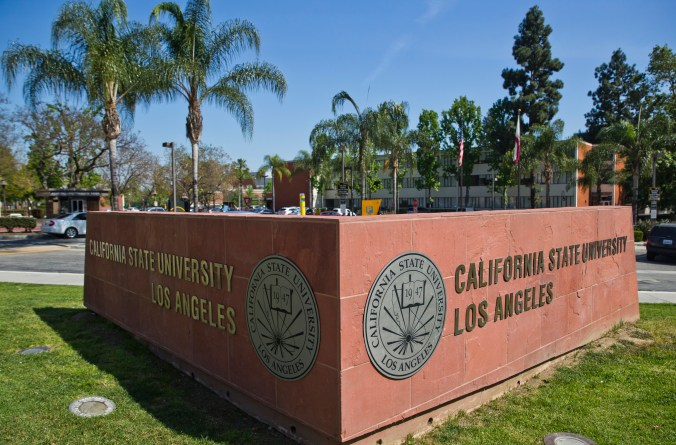 Skelton: Cal State says hoarding a $1.5B was 'nothing nefarious ...