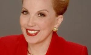 Dear Abby: My things keep disappearing, and I have my suspicions