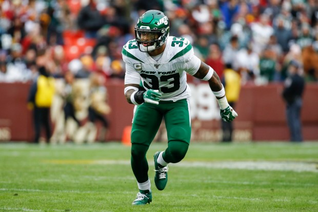 Focus on New York Jets: Are Raiders facing Jets at the wrong time?