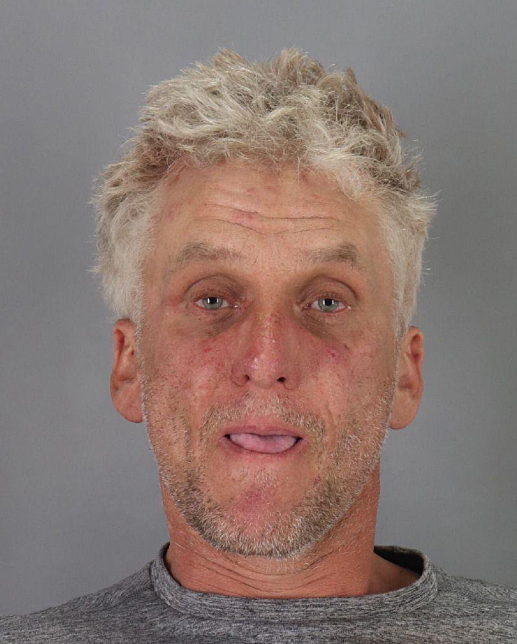 Half Moon Bay man arrested after allegedly hitting man in the head with skateboard