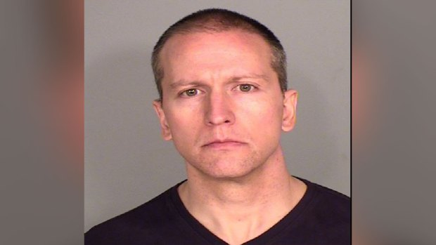 Ex-prosecutor: Complaint against Minnesota cop Derek Chauvin in George Floyd case drops important clues